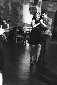 photography, cape town, dance, tango, CT tango marathon, dance photographer