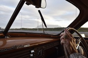 event photographer, cape town, creative, documentary, professional, events, photography, vintage car ride