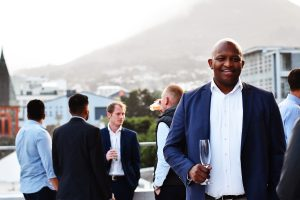 Authentic event photography from Cape Town