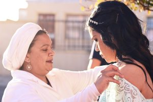 matric ball, photographer, cape town, events, event photographer