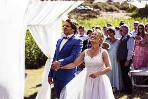 weddings, wedding photography, cape town, event photographer, documentary style, creative