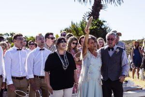 weddings, wedding photography, cape town, event photographer, documentary style, creative