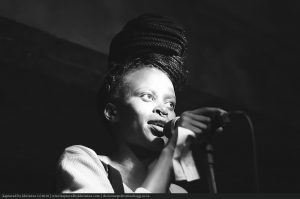 jazz photography, cape town, observatory, events, live music, event photographer, hip hop