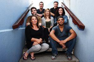 Ceramiart Dental Lab Cape Town Portraits