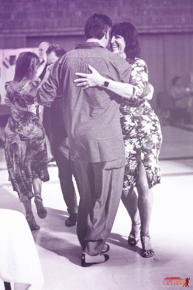 tango photographer cape town