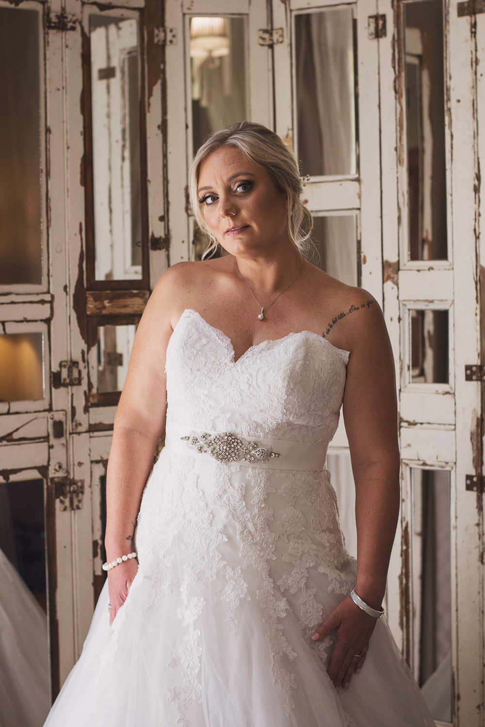 Wedding photography by Christine Hogg, Cape Town